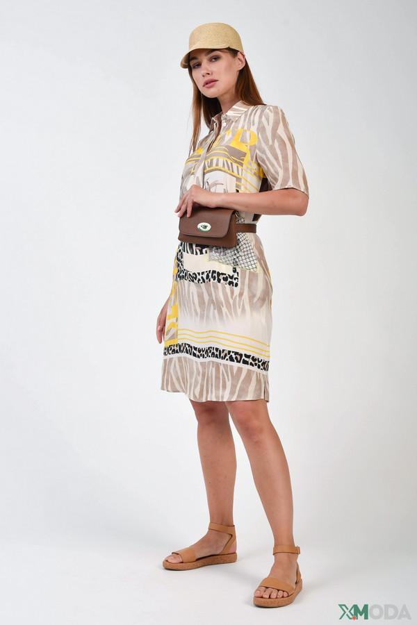 Платье SE Stenau