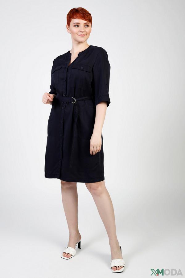 Платье Erfo