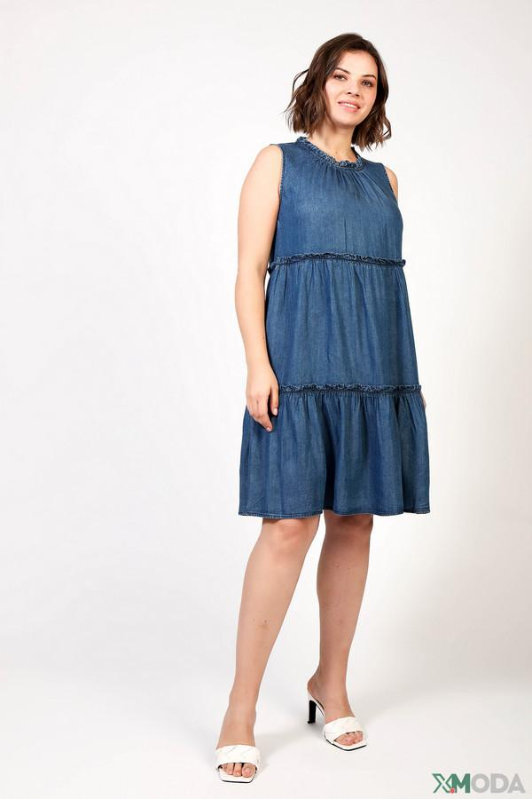 Платье Thomas Rabe
