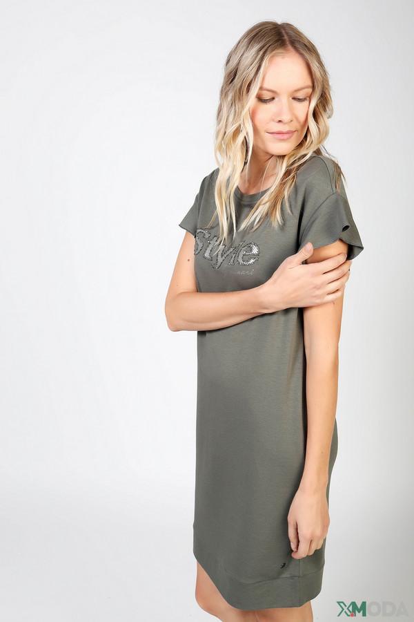Платье Monari