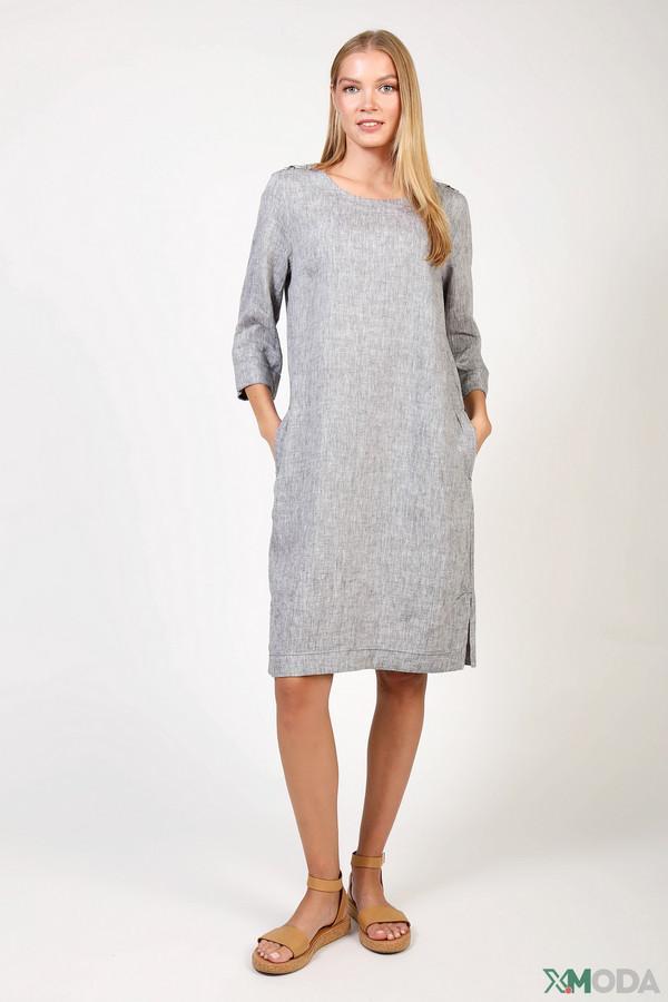 Платье Olsen