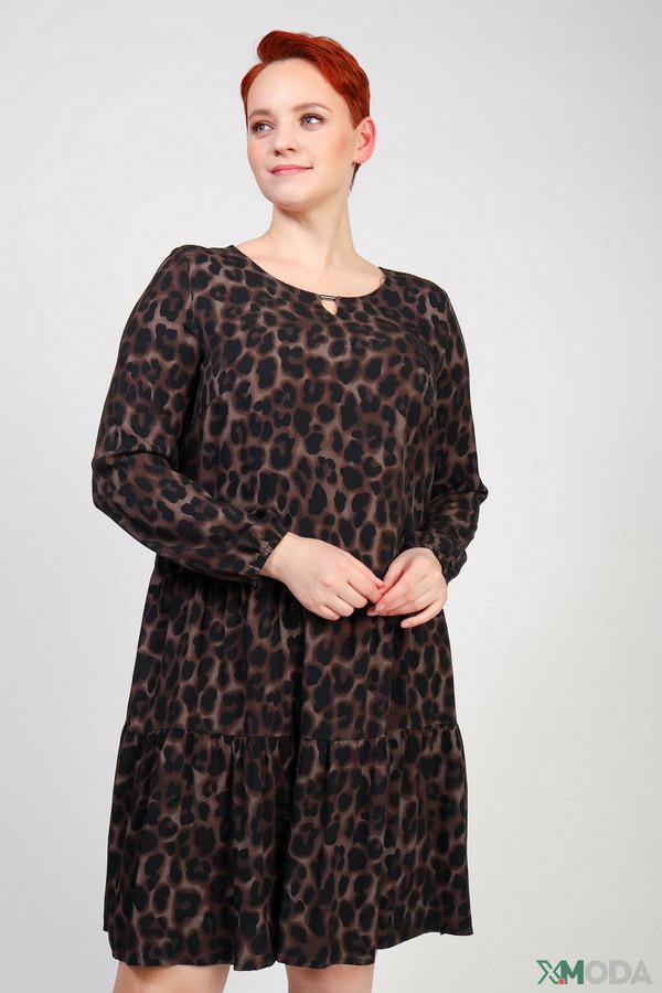Платье Betty Barclay