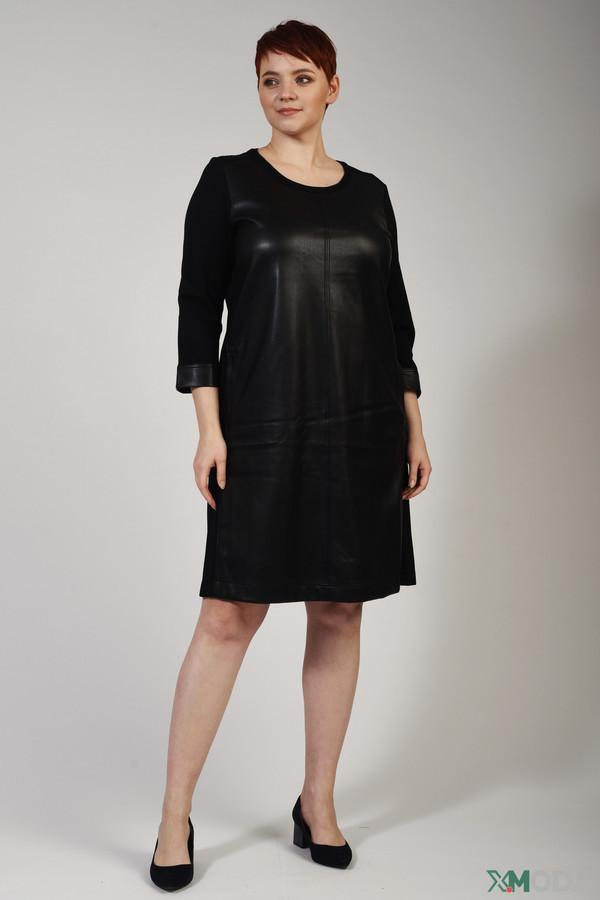 Платье Frapp
