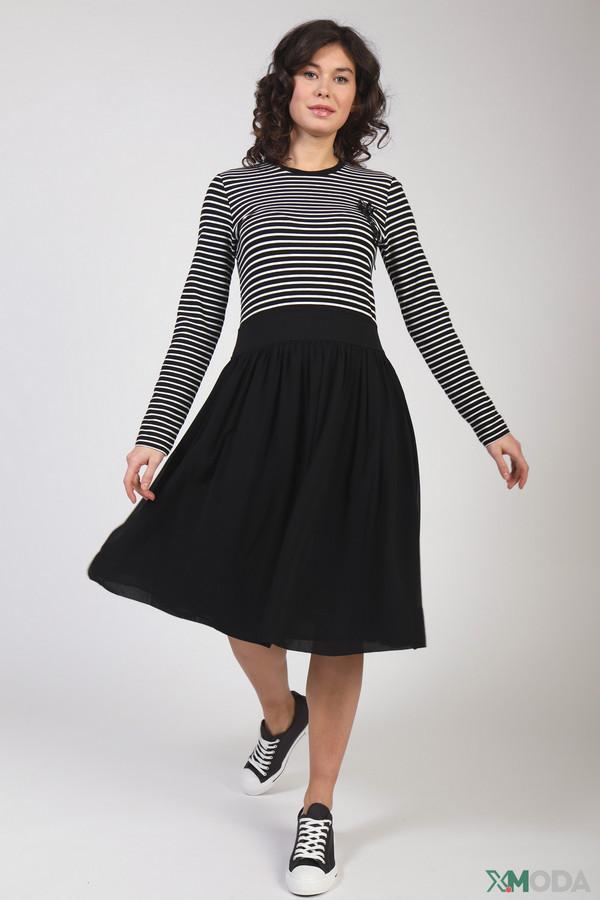 Платье Lisa Campione