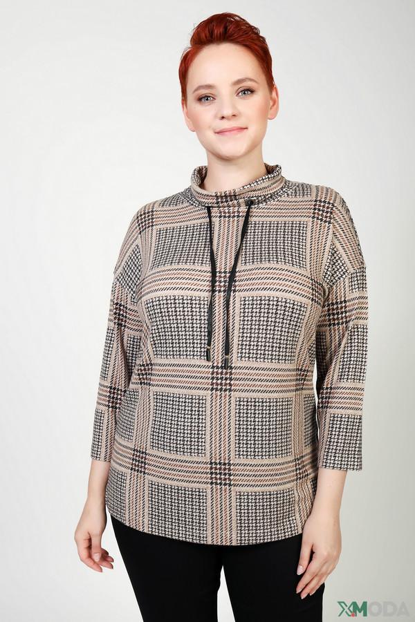 Пуловер Via Appia