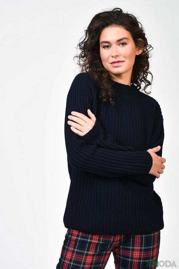 Пуловер Maerz