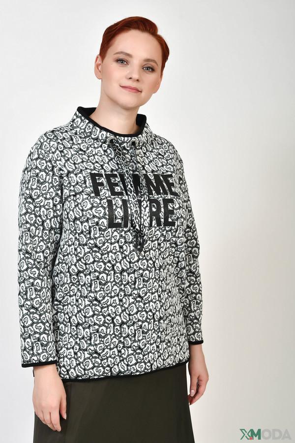 Пуловер Doris Streich