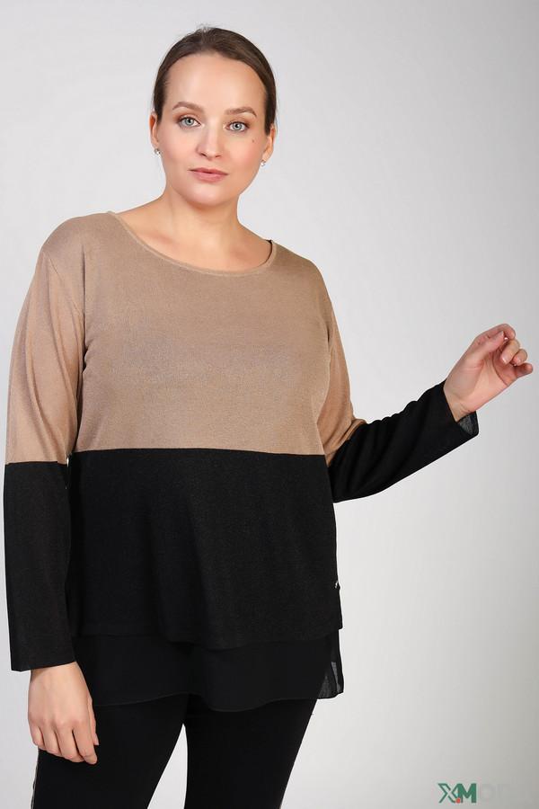Пуловер Frapp