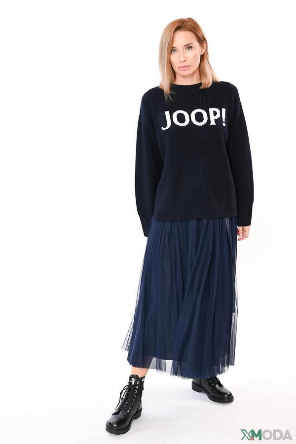 Юбка Joop!