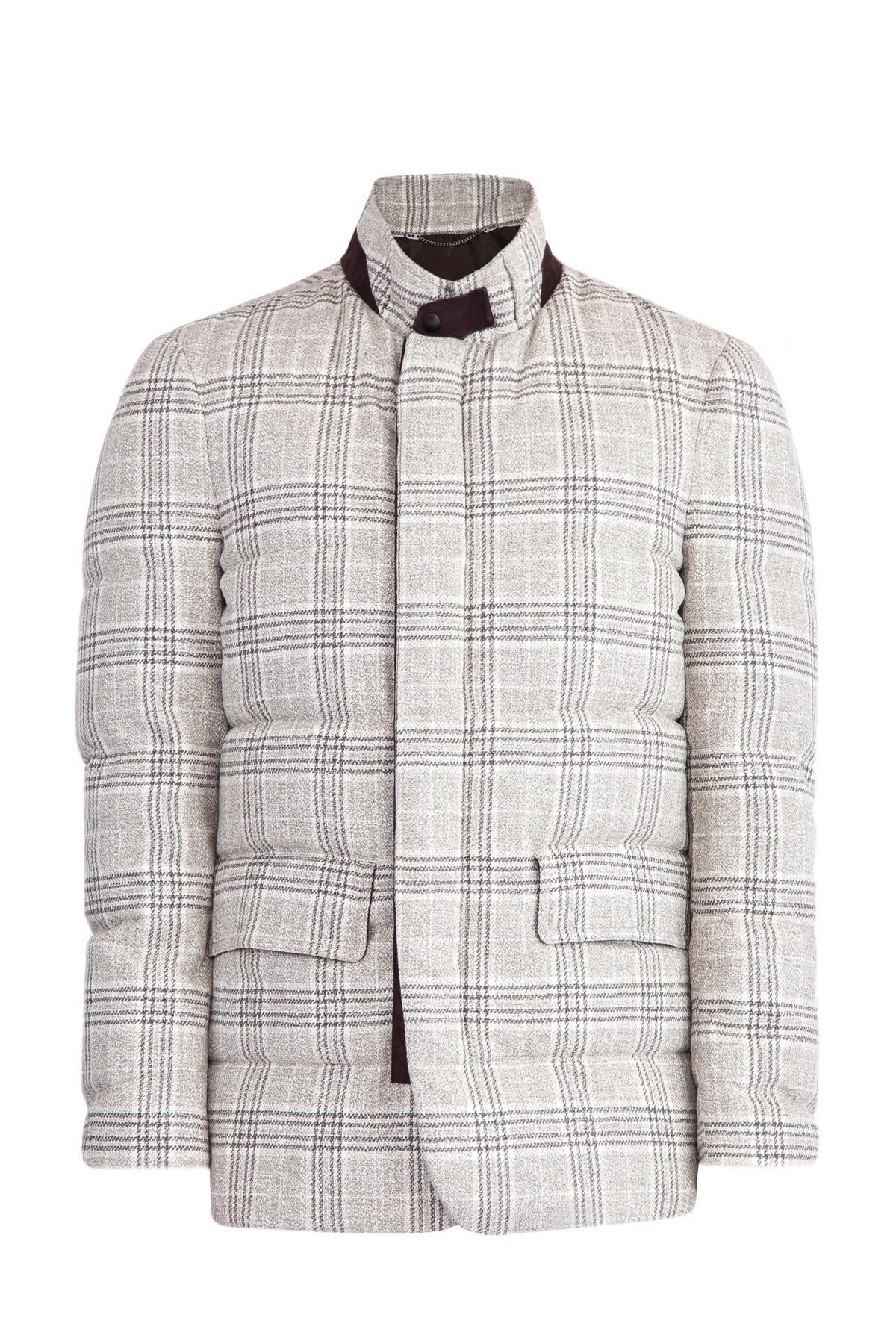 Куртка CESARE ATTOLINI