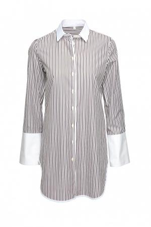 Блуза Colletto Bianco