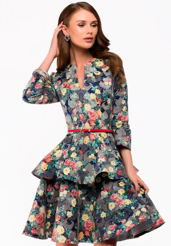 1001 Платье