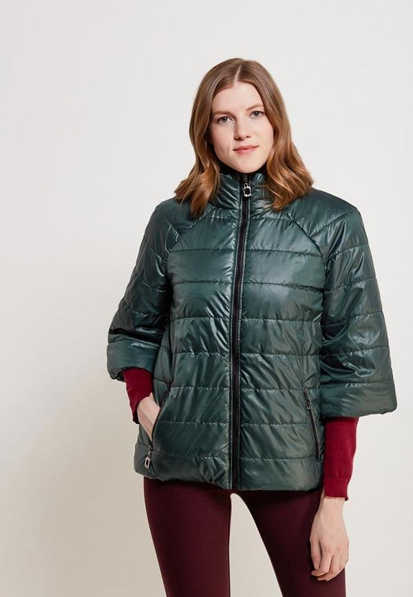 Интернет магазин курток и пуховиков женских