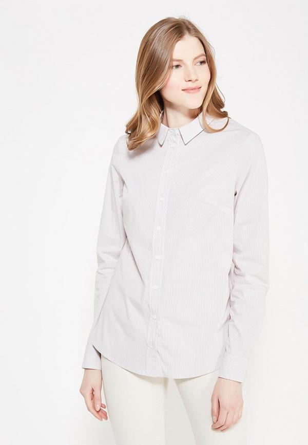 Рубашка Vis-a-Vis