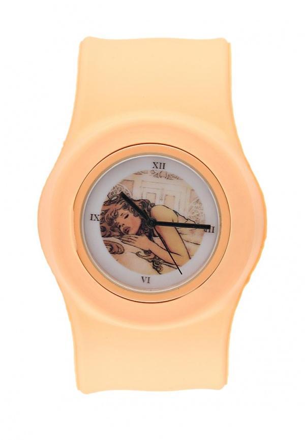 Часы Kawaii Factory