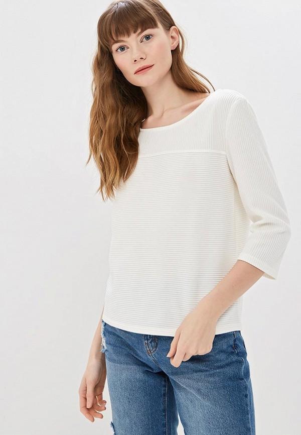 Джемпер  - белый цвет