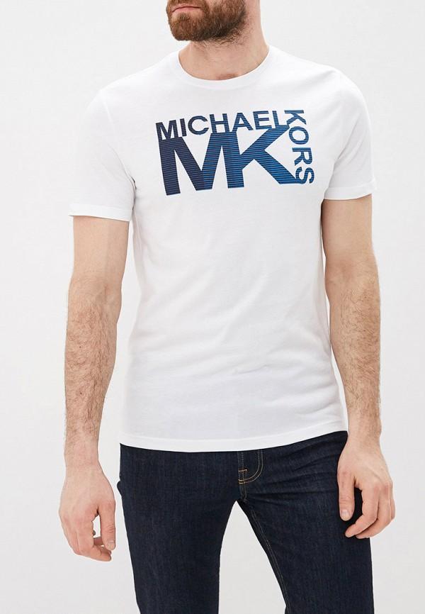 Футболка Michael Kors