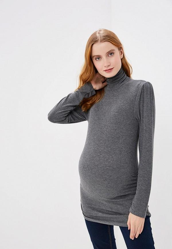 Кофта Gap Maternity