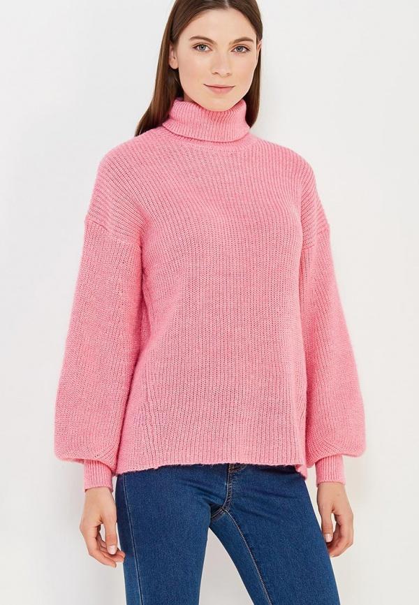 Женские свитера Vero Moda купить в интернет магазине - официальный ... 810d5e187e0