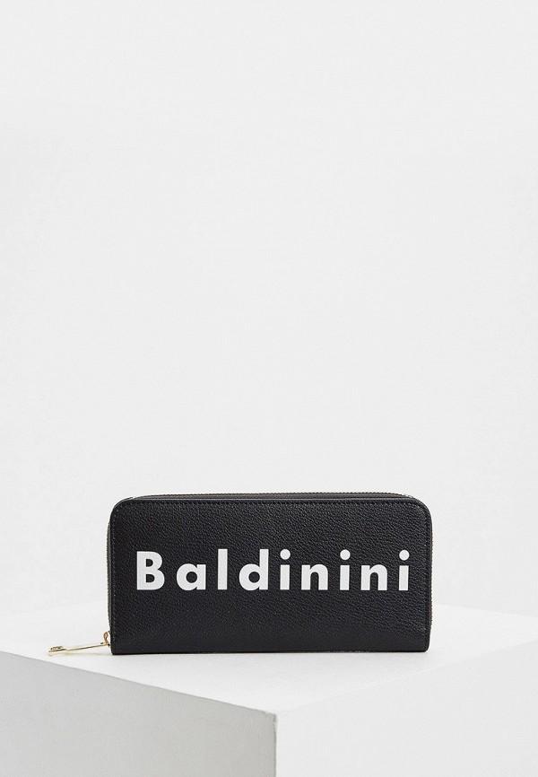 Кошелек Baldinini