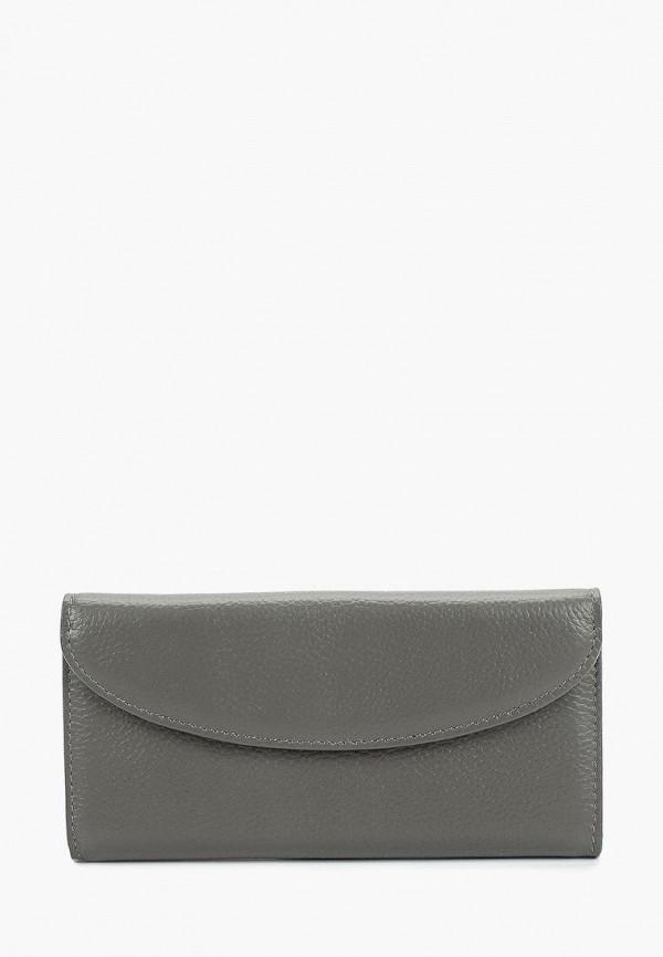 Кошелек Trendy Bags