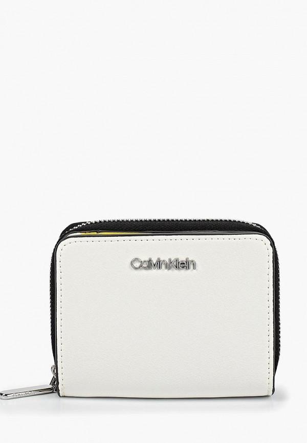 Кошелек Calvin Klein Jeans
