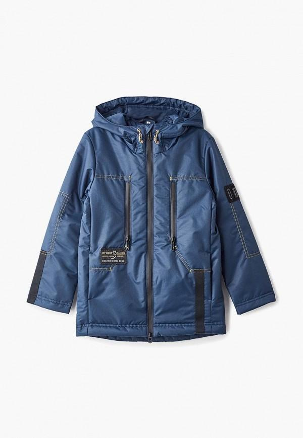 Куртка Аврора