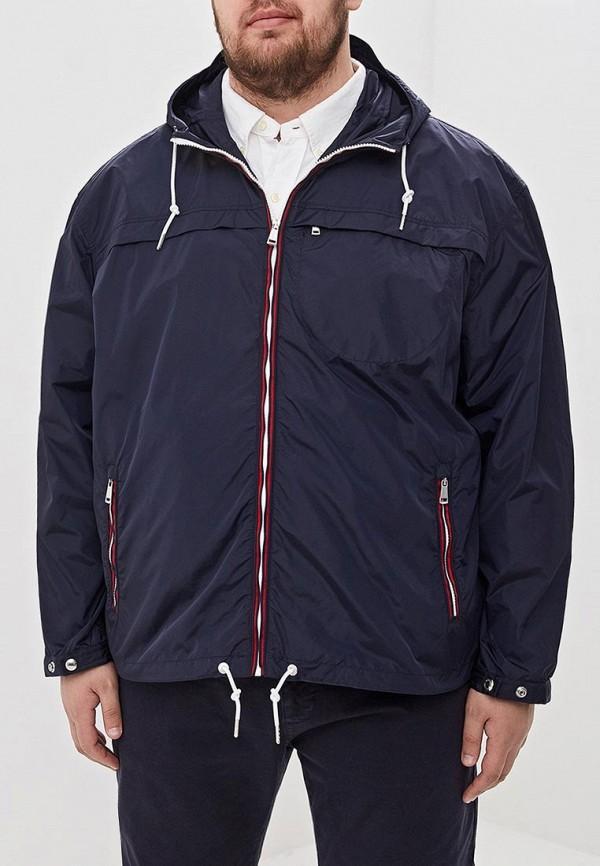 Куртка Polo Ralph Lauren Big & Tall