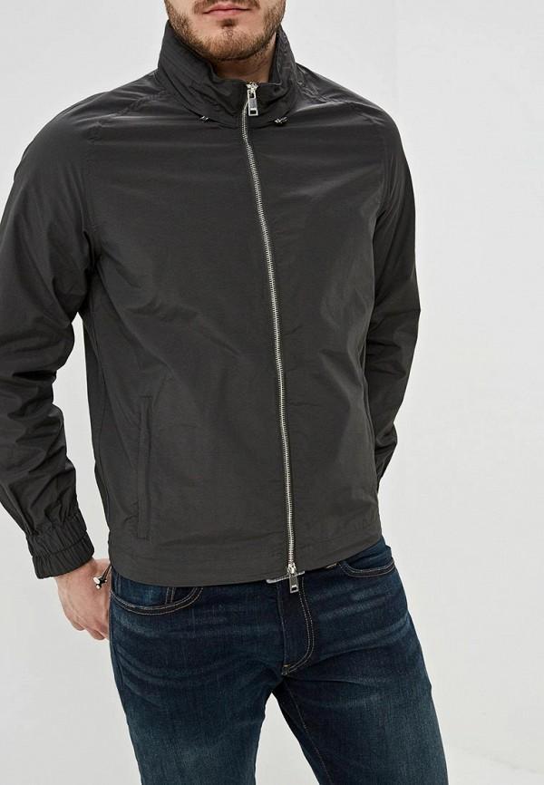 Куртка Liu Jo Uomo