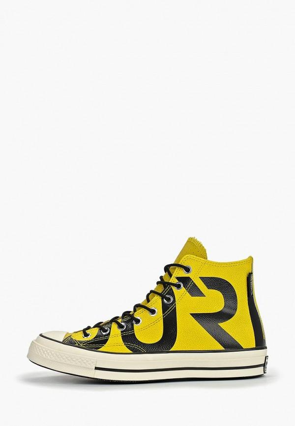 Носки Converse