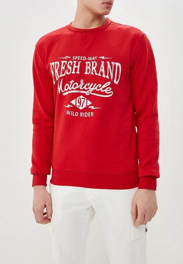 Носки Fresh Brand