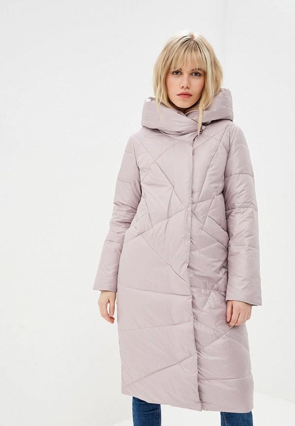 Пальто Winterra
