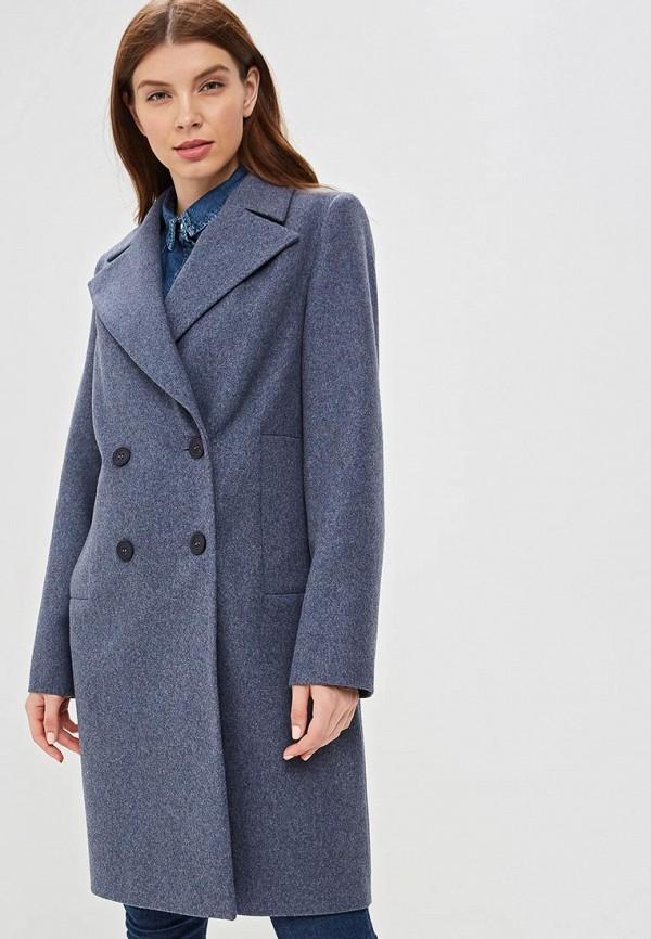 Пальто De Marse