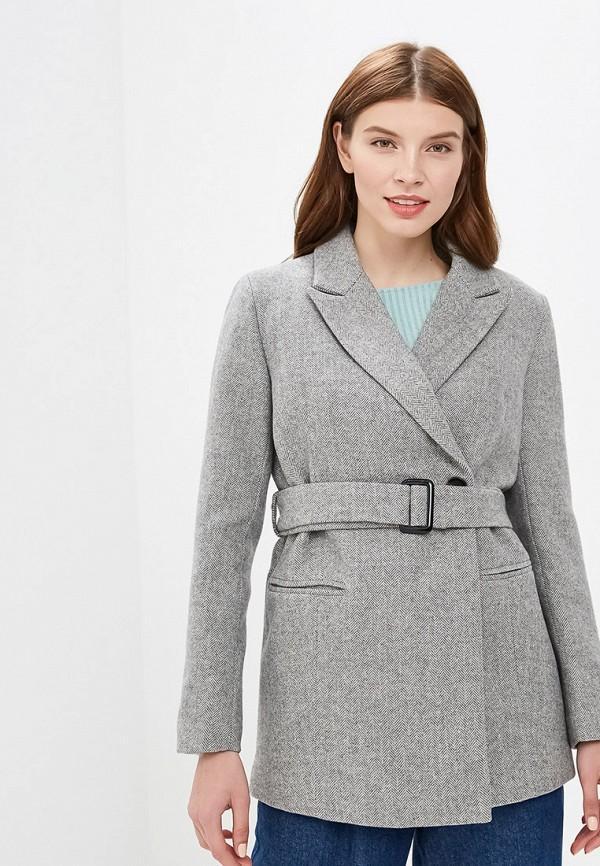 Пальто MiLi