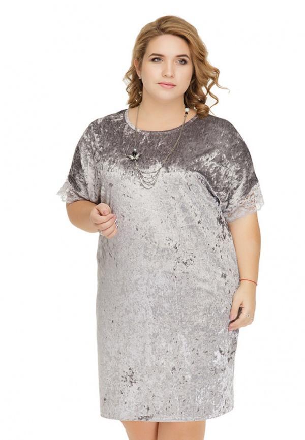 Платье Gorda Bella