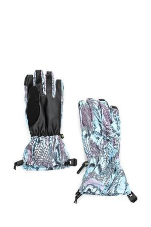 Перчатки Burton