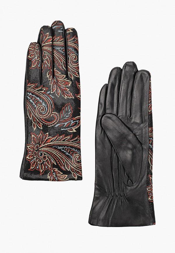 Перчатки Semplice
