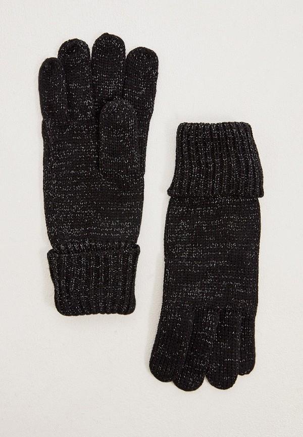 Перчатки Liu Jo