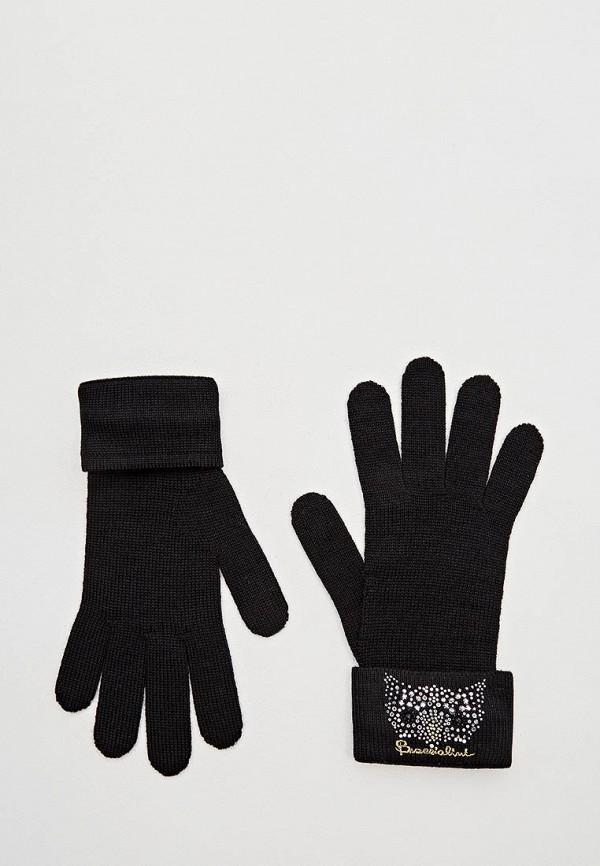 Перчатки Braccialini