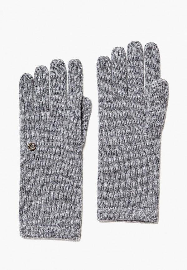 Перчатки Ummami