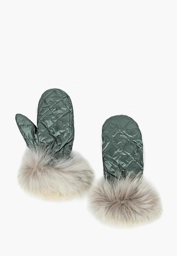 Перчатки Naumi