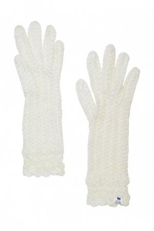 Перчатки ОренбургШаль