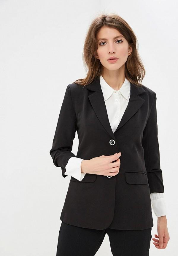 Пиджак Yumi