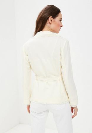 Пиджак Sisley