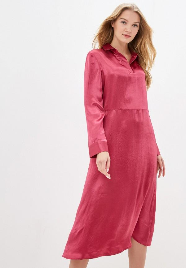 Платье Belka