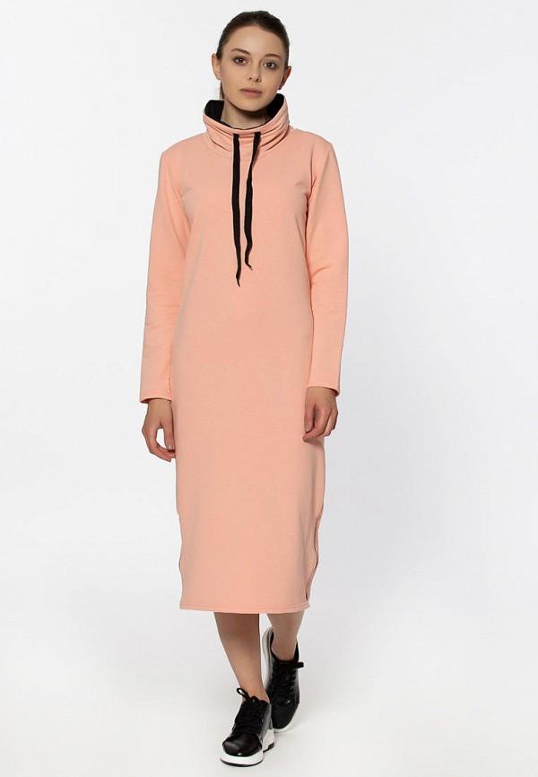 Платье Kidonly