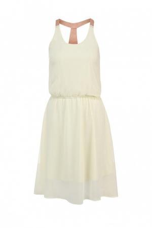 Платье Troll