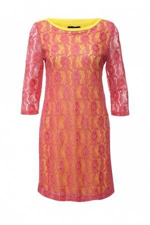 Платье Byblos