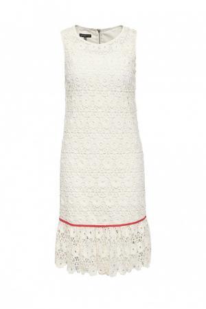 86f0097a Женская одежда белого цвета Apart купить в интернет магазине ...