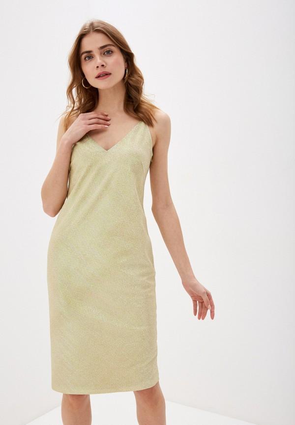 Платье СелфиDress